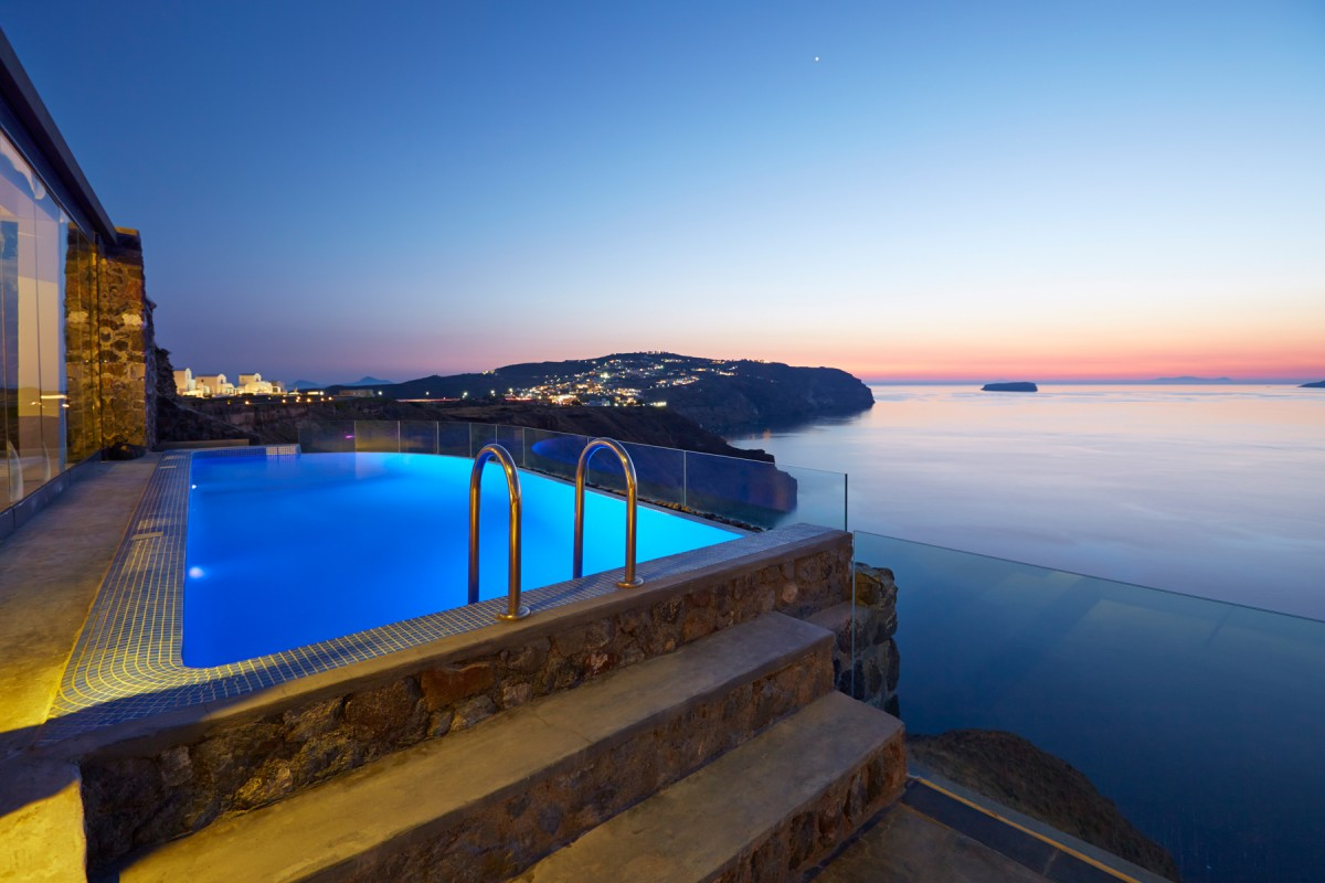 top 20 villas to rent with breathtaking views