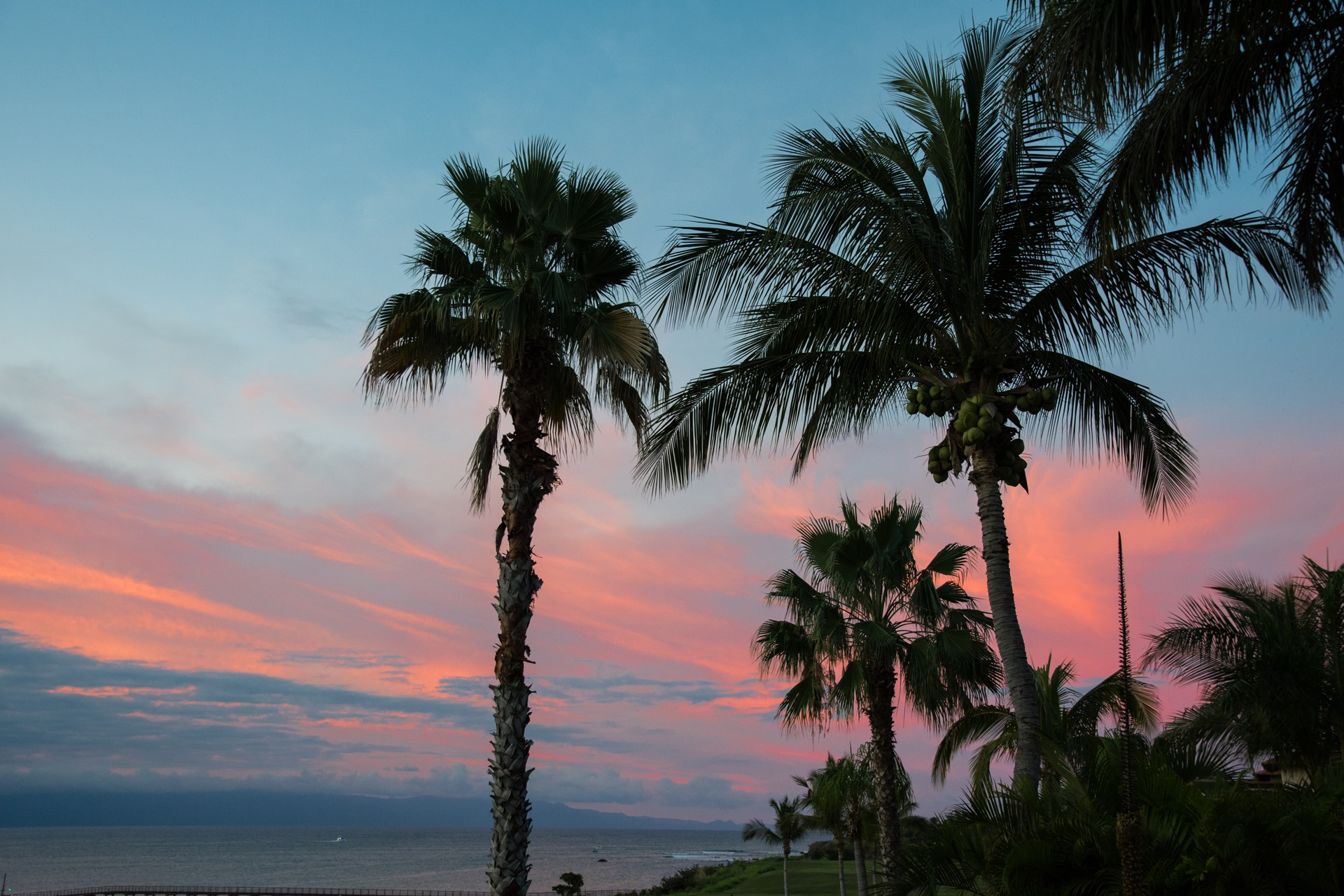Punta Mita in Mexico All you need to know