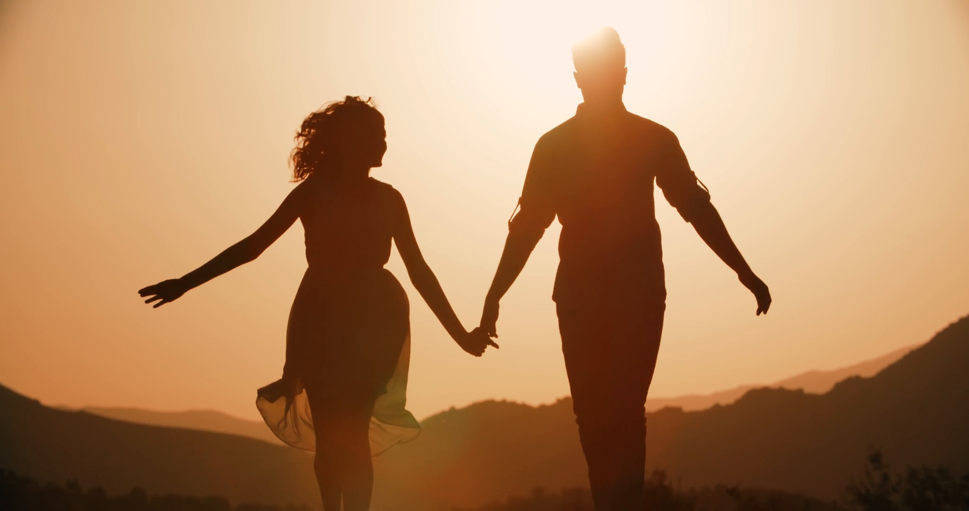 couple - get married abroad