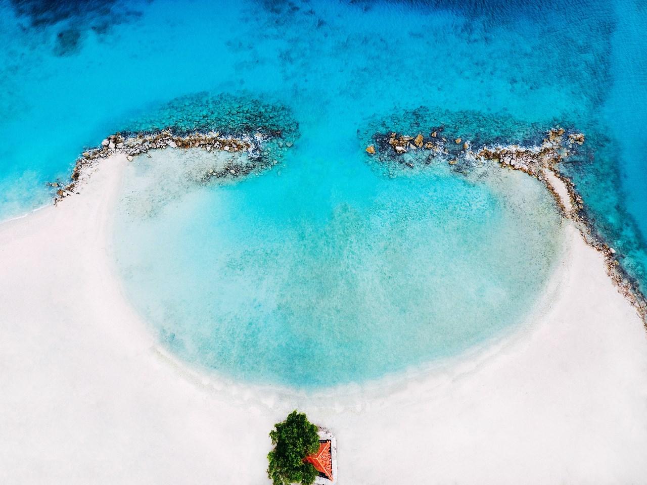 Caribbean Travel, Where Can You Go