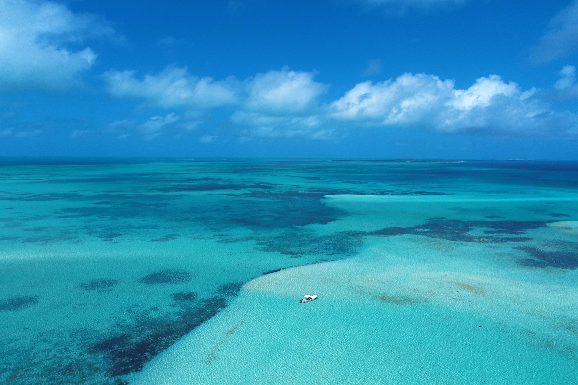 Top 10 Caribbean Travel Experiences